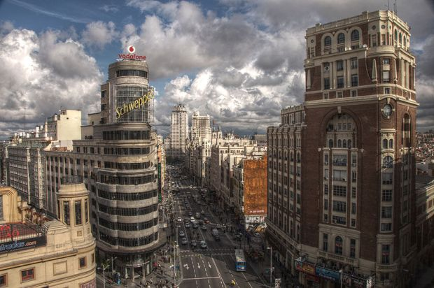 Madrid Gran_Vía.jpg