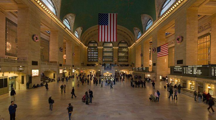 NY Grand_Central_Station.jpg