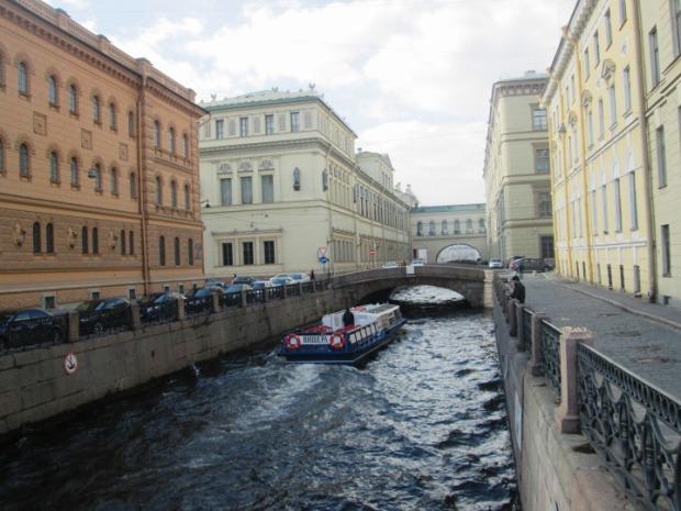 S Petersburg.jpg