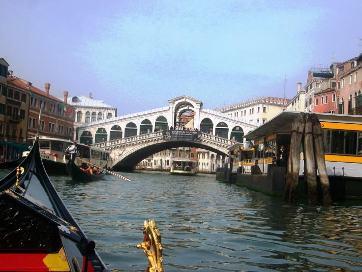 Veneza ponte rialto3.jpg