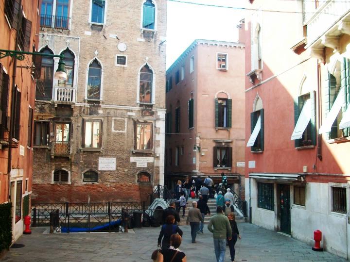 veneza-ruas1