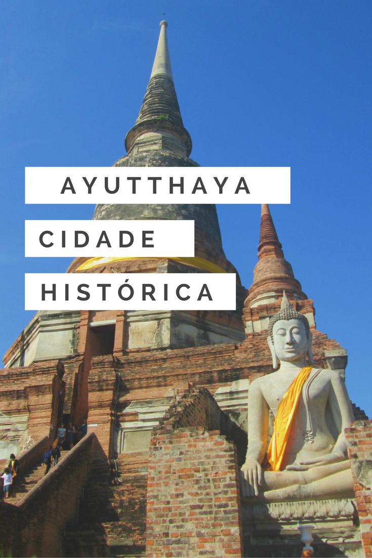 Ayutthaya.png
