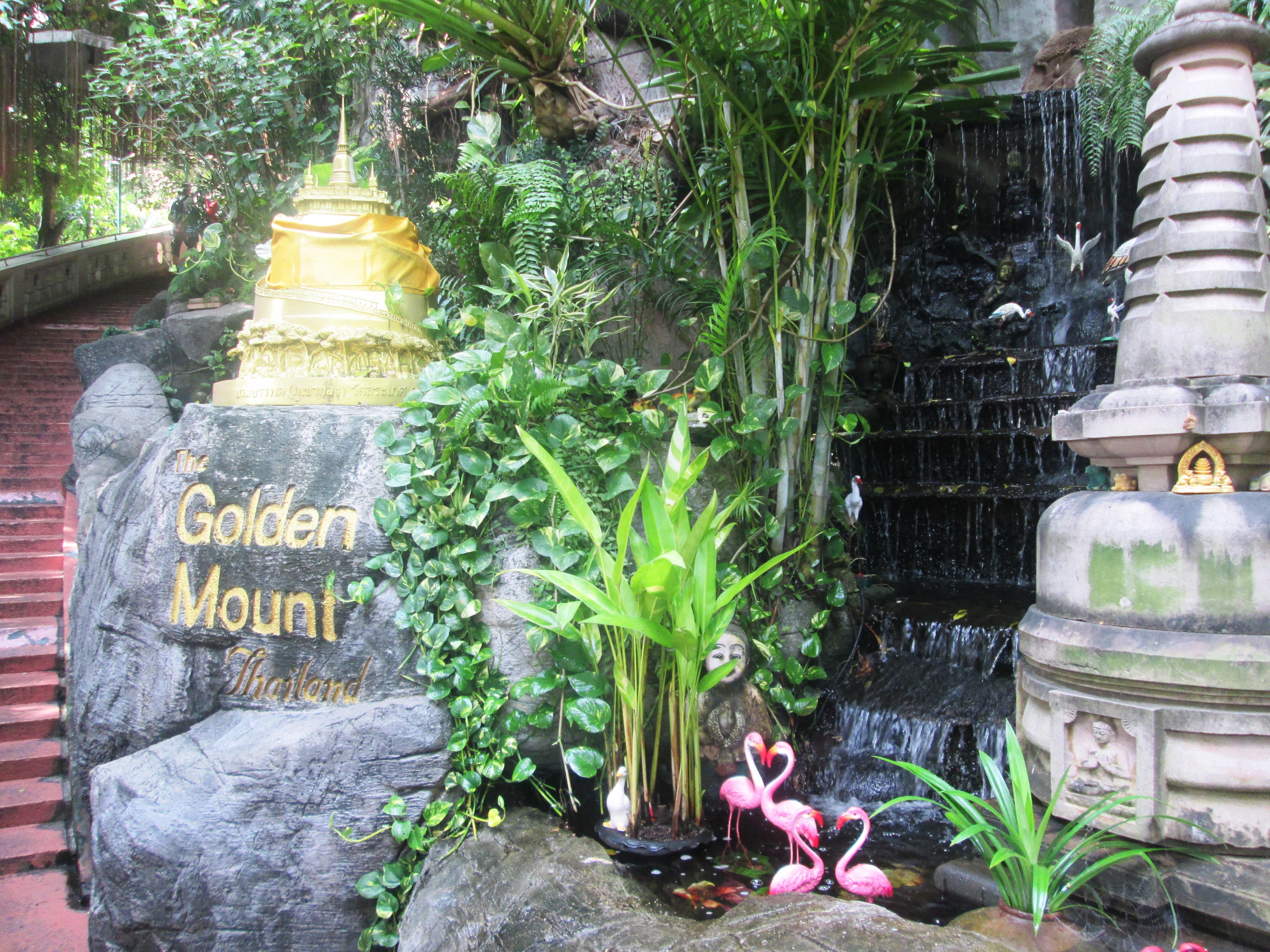 bangkok_golden_mount