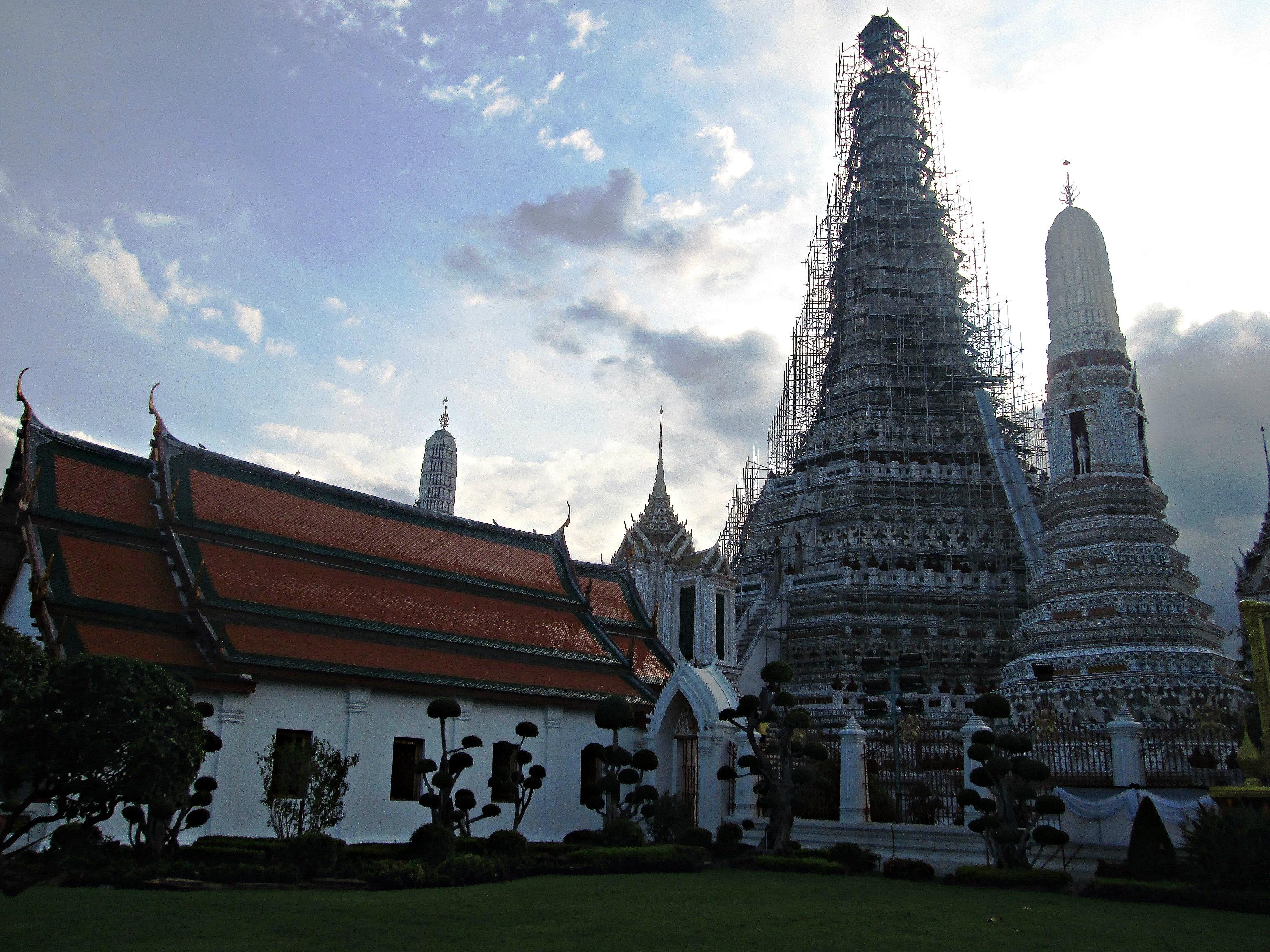 Bangkok_Wat Arun1.jpg