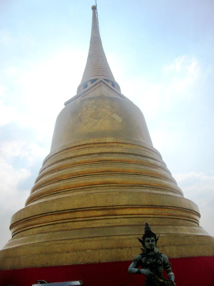 bangkok_wat-saket