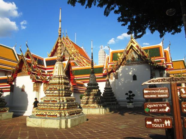 bangkok_wat_pho1