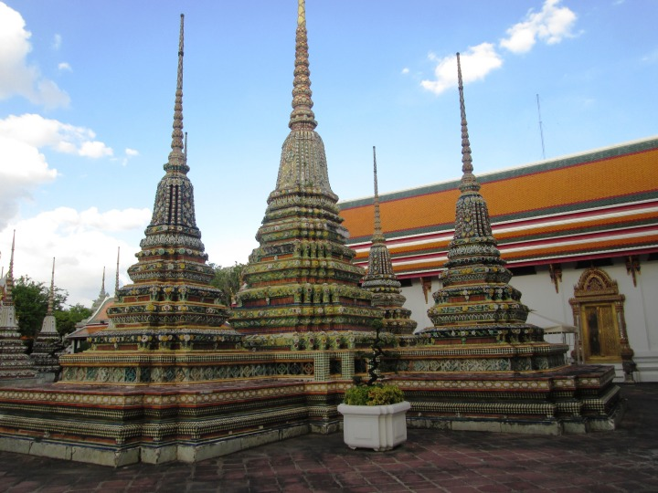 bangkok_wat_pho2