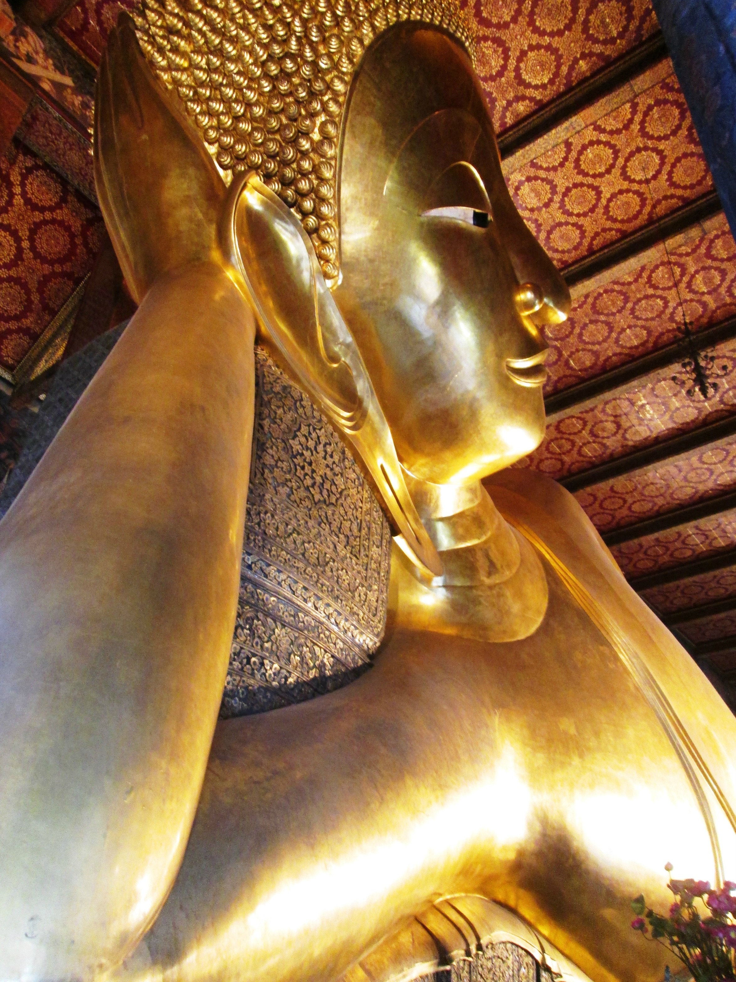Bangkok_Wat_Pho3.jpg