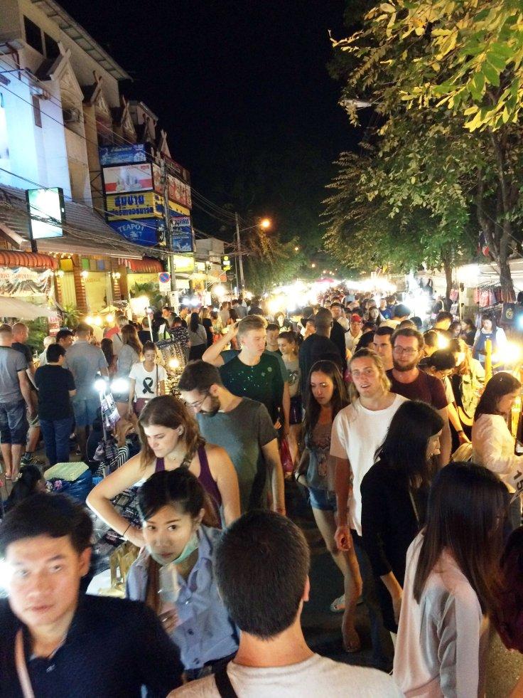 Night Bazar.jpg