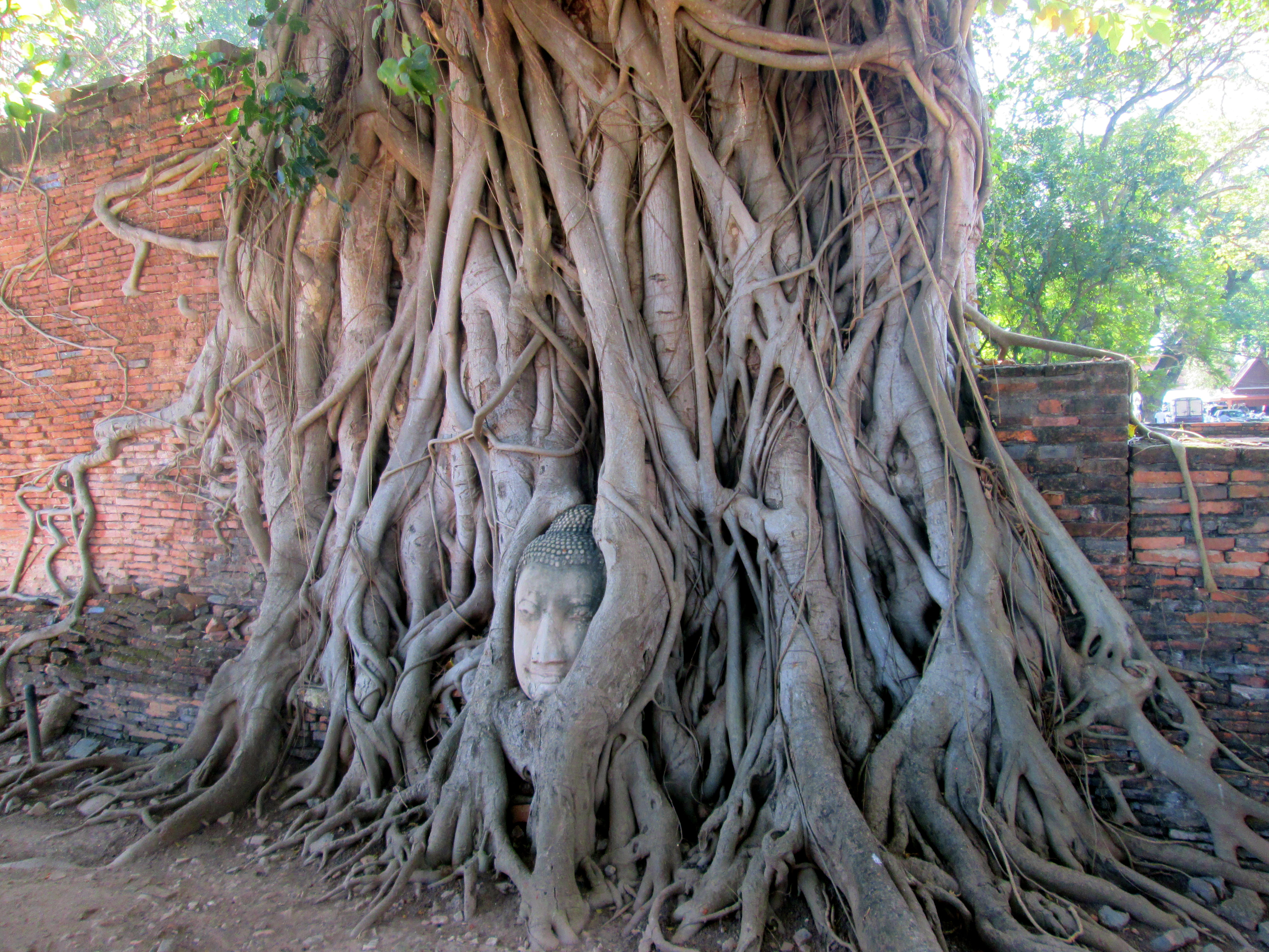 wat-phra-mahathat1