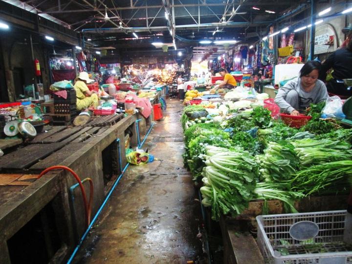 siem-reap-old-market