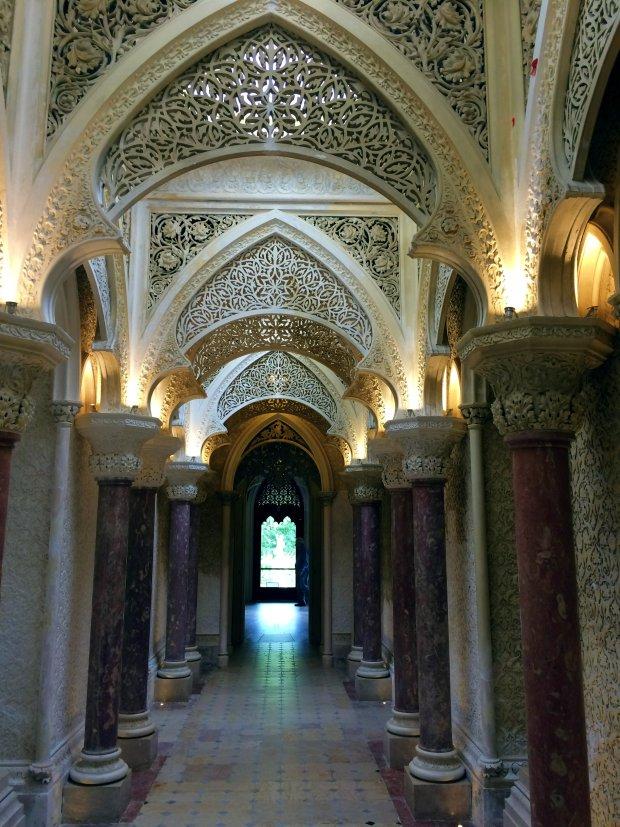 Sintra - Palácio Monserrate.jpg