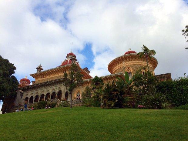 Sintra - Palácio Monserrate1.jpg