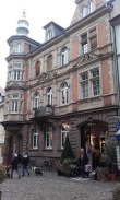 Freiburg (17)