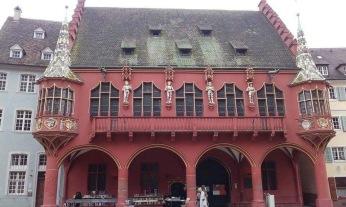Freiburg (7)
