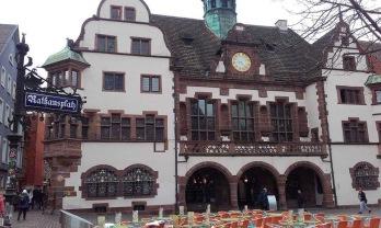 Freiburg (8)