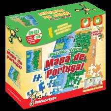 livro-puzzle-mapa-de-portugal
