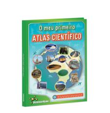 o-meu-primeiro-atlas-cientifico