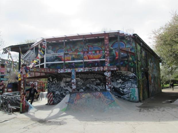 Christiania2