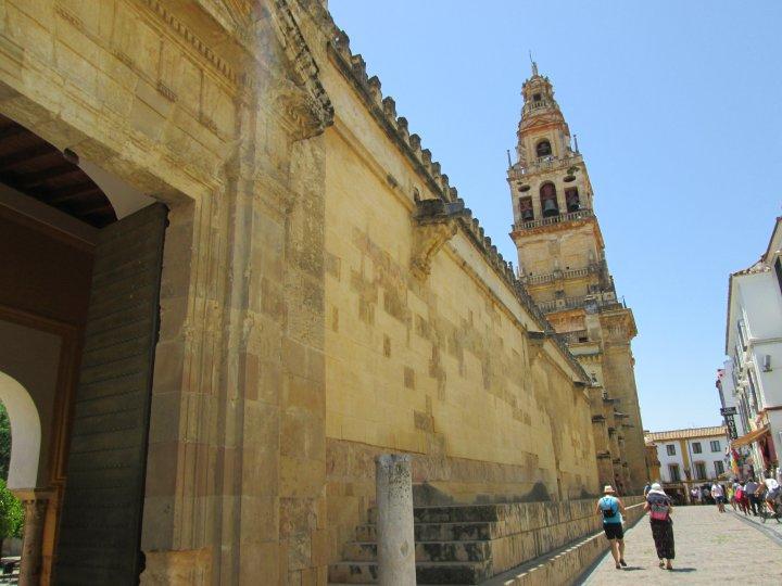 Catedral-Mesquita