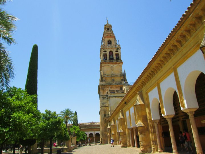 Catedral-Mesquita1