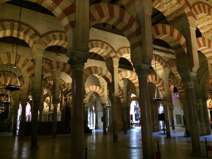 Catedral-Mesquita11