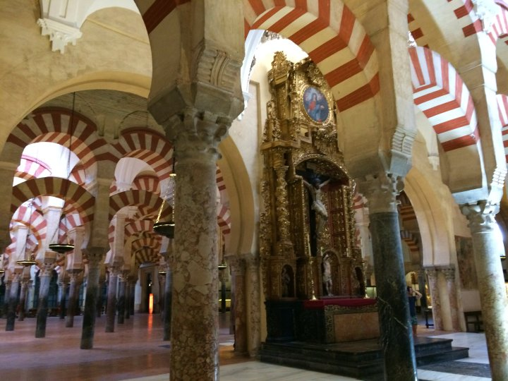 Catedral-Mesquita235