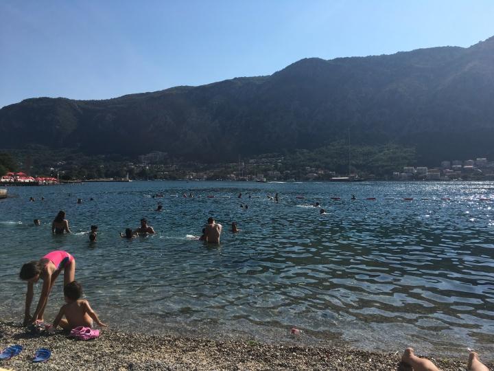 Kotor Beach.jpg