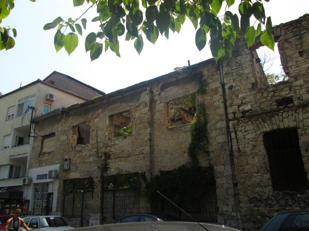 Mostar (10)