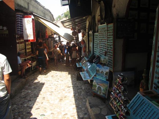 Mostar (15)