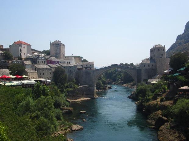 Mostar (16)