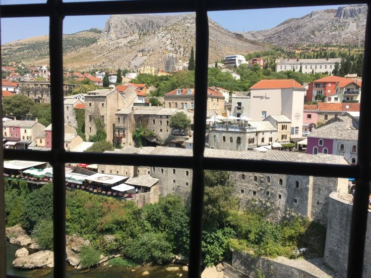 Mostar (6)