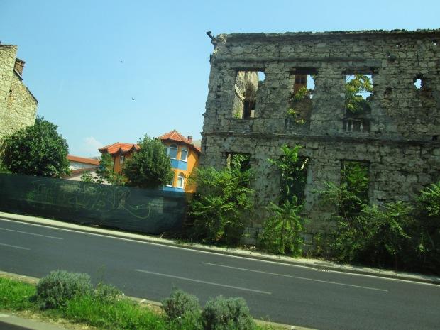 Mostar (9)
