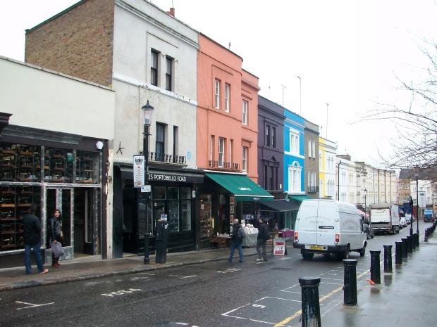 Londres_1 (132)