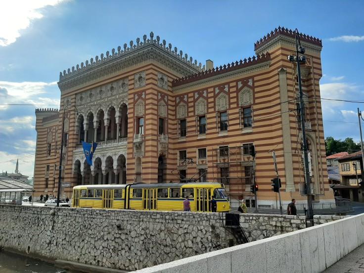 Sarajevo3