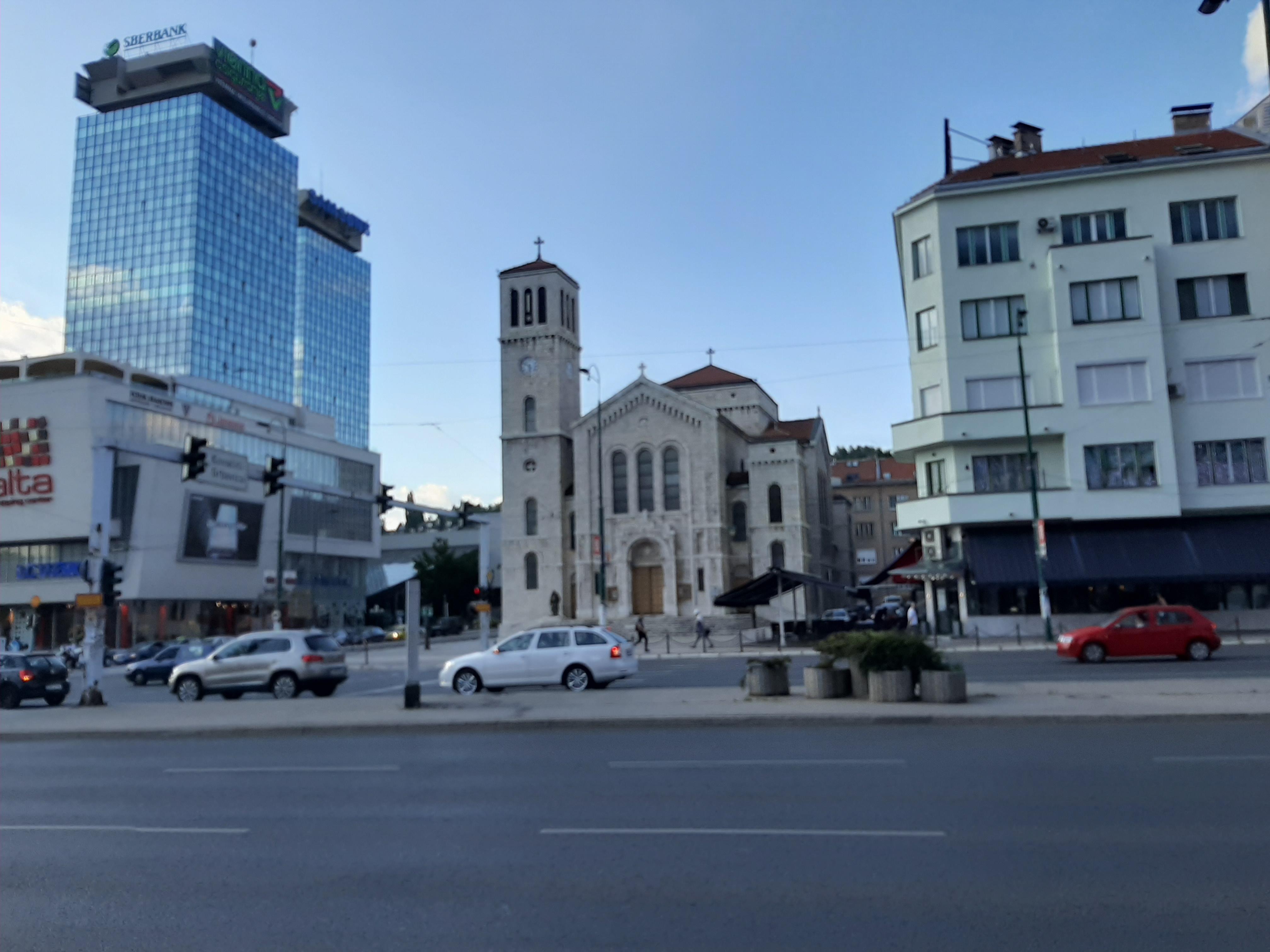 Sarajevo19