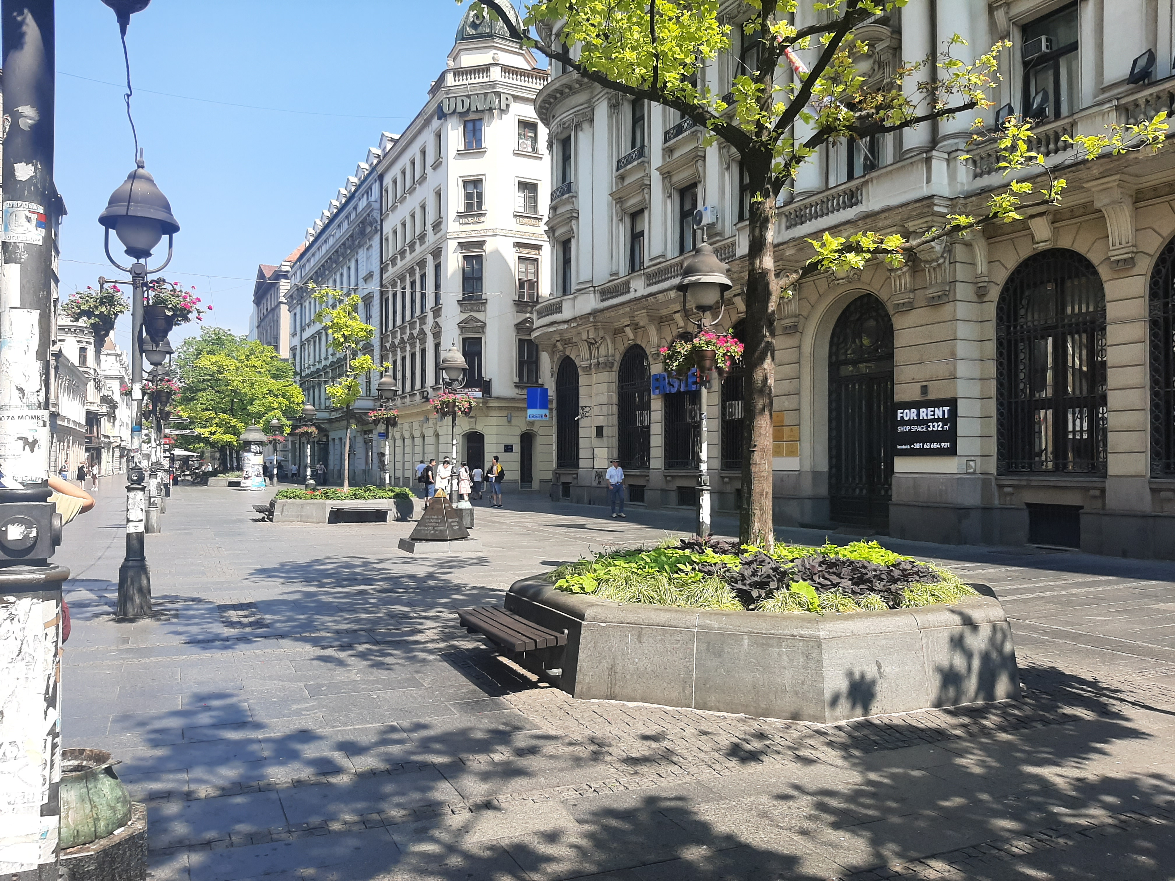 20190721_Belgrado117.jpg