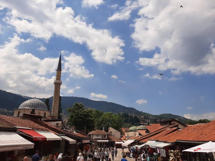 Sarajevo1112