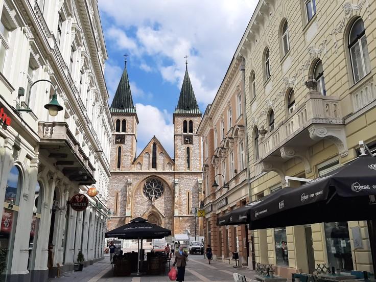 Sarajevo115