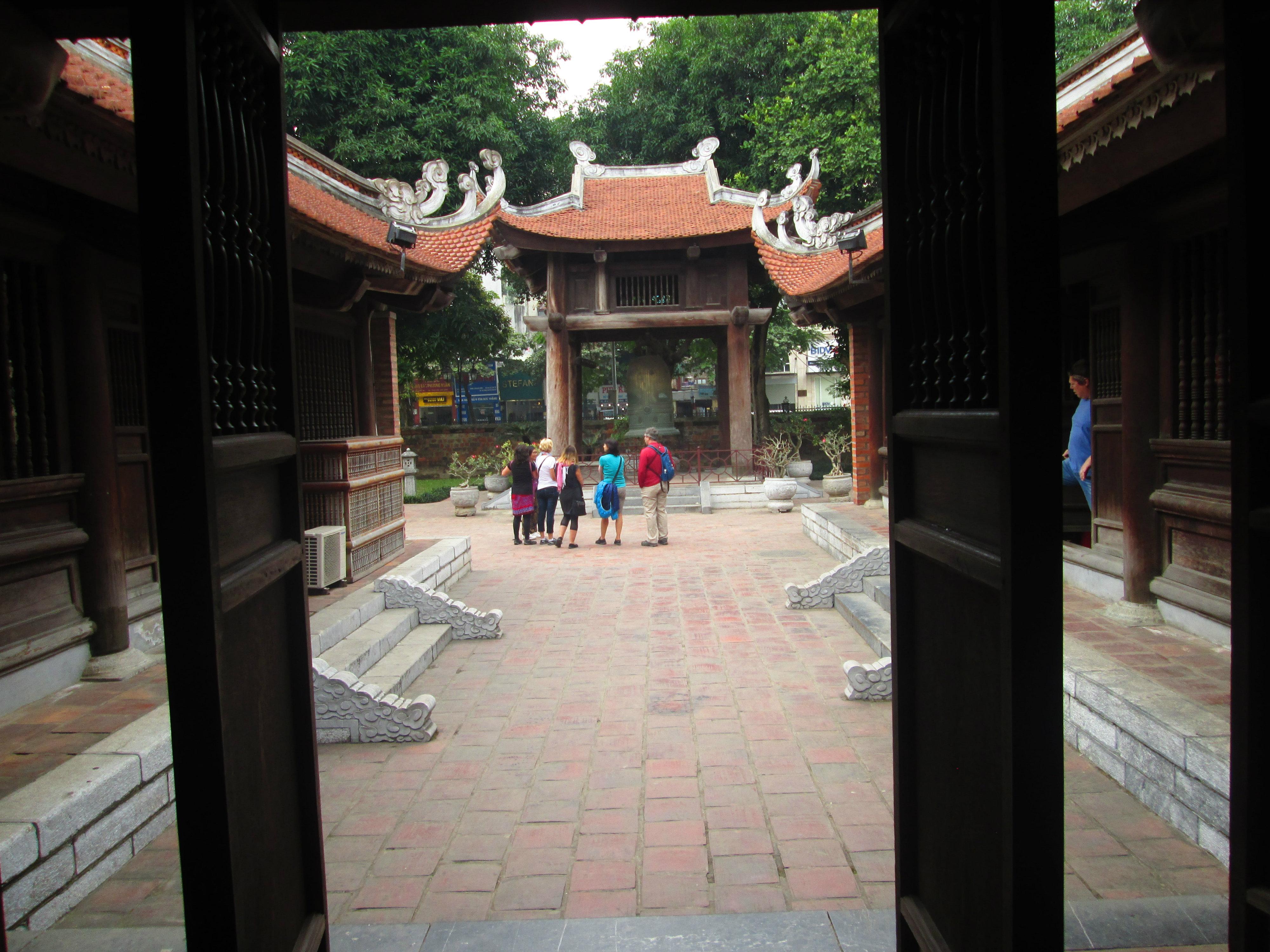 Vietname_Hanoi (13)