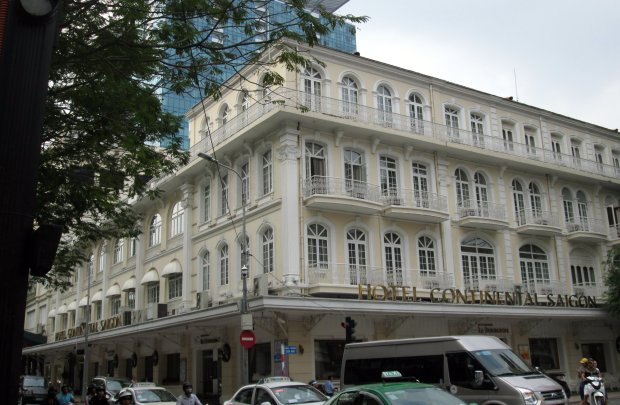 HCMC (21)