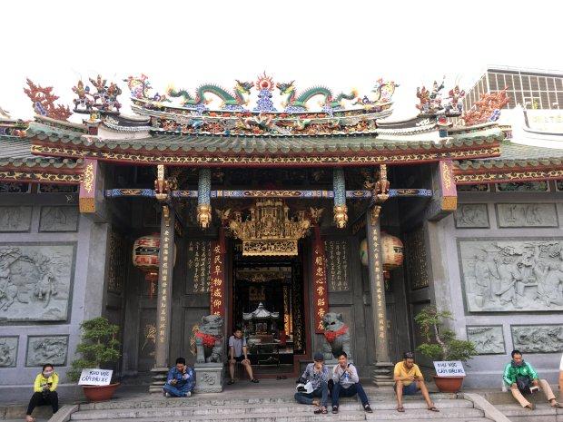 HCMC (29)
