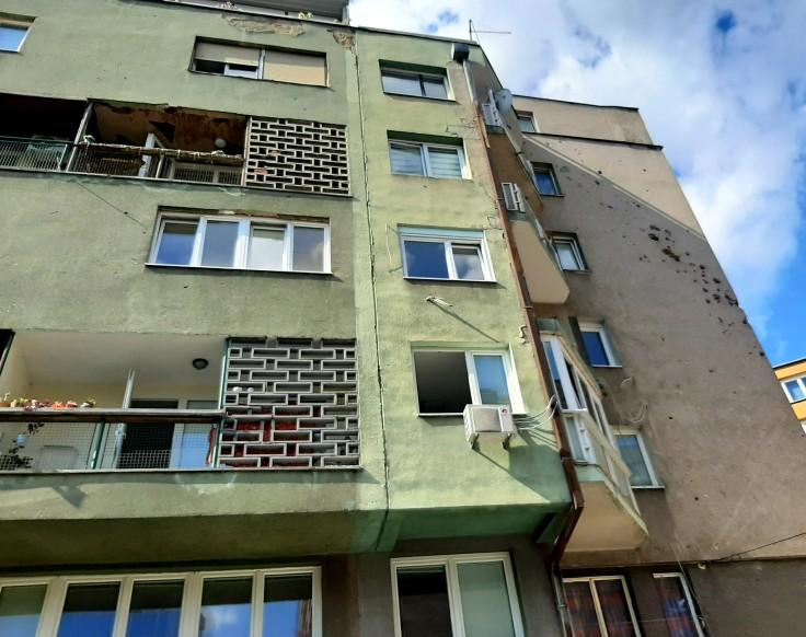 Sarajevo16