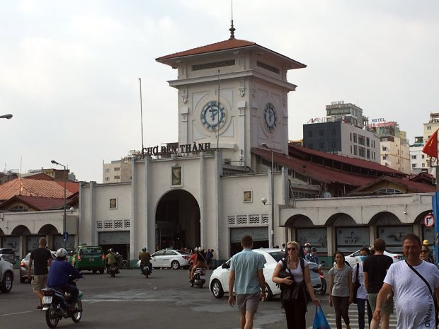 HCMC (22)