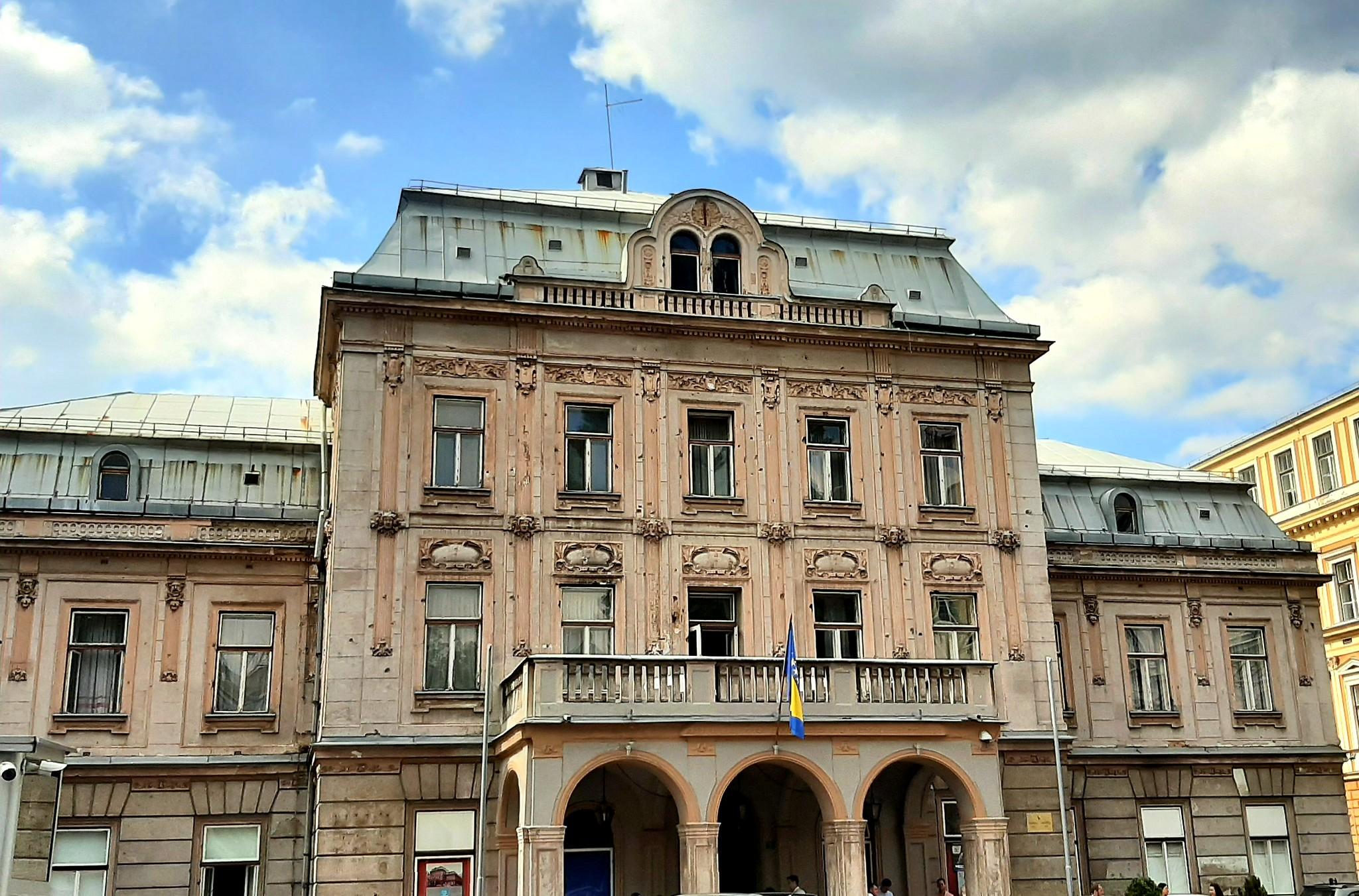 Sarajevo9