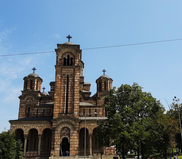 20190721_Belgrado18