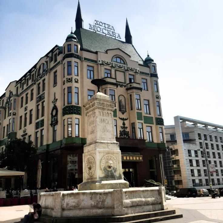 20190721_Belgrado13.jpg