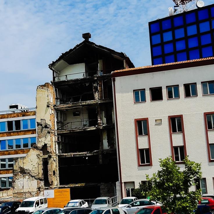 20190721_Belgrado19