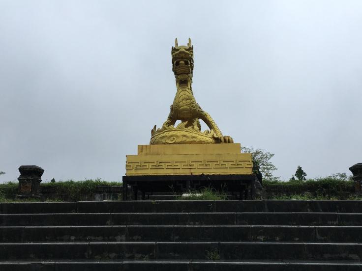Hue - Cidade Imperial3
