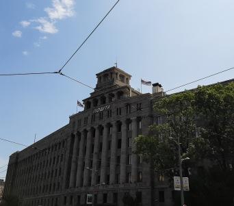 20190721_Belgrado16
